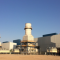 Rumaila Power Plant (Siemens)