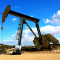 Oil rig, nodding donkey (pixabay)