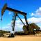 Oil rig, nodding donkey (pixabay)
