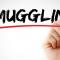 Smuggling by dizain, Shutterstock