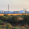 West Qurna-2 (Lukoil)