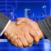 contract, agreement, handshake (pixabay)