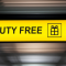 duty free, from asiandelight, Shutterstock