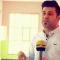 Hossam al Kaabi (RSF)