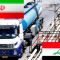 Iran Iraq oil swap (Shana)