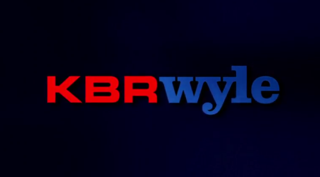 KBRwyle Wins New Iraqi Contract | Iraq Business News