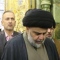 Moqtada al-Sadr 2