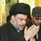 Moqtada al-Sadr 3