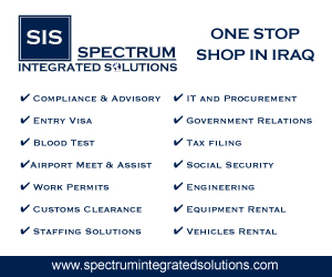 Spectrum Integrated Solutions
