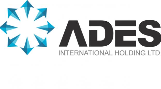 ADES International