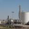 Khor Mor LPG plant (Dana Gas)