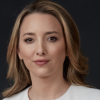 Veronica Cotdemiey, CEO of Citizenship Invest (resized)