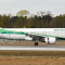 Iraqi Airways (credit, tjdarmstadt)