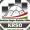Kurdistan Region Statistics Office (KRSO)