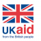 UK Aid, DFID