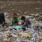 Iraqi street children (AMAR)