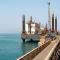 Khor Al Amaya Oil Platform (KAAOT) 2