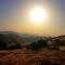 Kurdistan landscape, tourism (Pixabay)