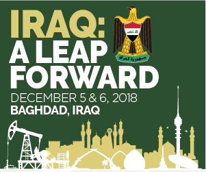 Frontier Exchange - Iraq: A Leap Forward