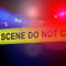 Crime, police (Pixabay)