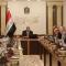 Iraqi cabinet 181218