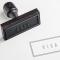 visa (pixabay)