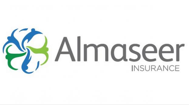 Al Maseer (Almaseer) Insurance