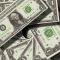 Dollars (pixabay)
