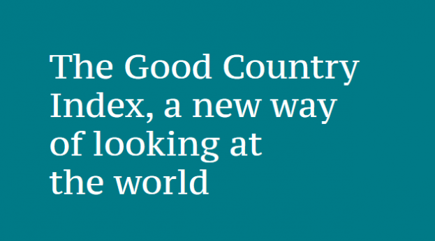 Iraq Ranked Last in Good Country Index Good-country-index-2-623x346