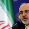 Iranian Foreign Minister Mohammad Javad Zarif (tasnim)