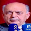 Iraq Minister of Oil, Thamer al-Ghadban