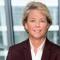 Lisa Davis, Siemens