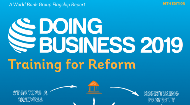 Iraq Falls in Ease of Doing Business Index ScreenHunter-3561-623x346