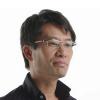 Hiroyuki Sato, Docomo Digital