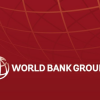 World Bank Group 2