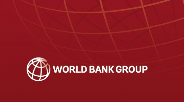 Islamic windows support the profitability of conventional banks World-Bank-Group-2-623x346