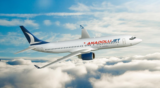 Civil Aviation signs agreement with UAE counterpart AnadoluJet-623x346