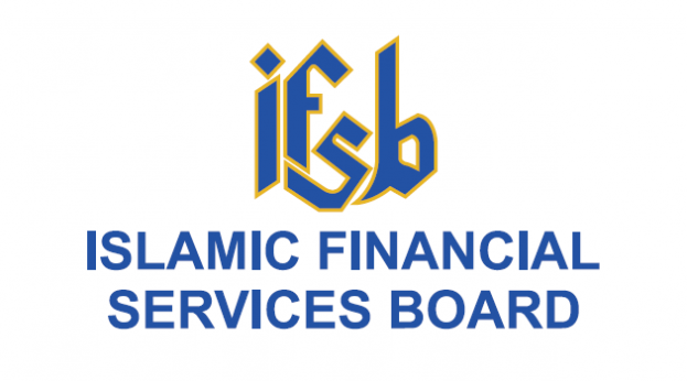 The IFSB Organises Workshop on Banking Standards in Iraq Islamic-Financial-Services-Board-IFSB-623x346