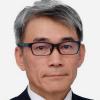 Naofumi Hashimoto, Ambassador of Japan to Iraq