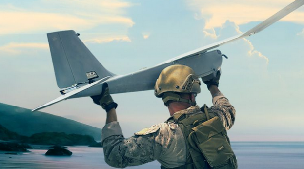 California Firm Awarded $17m Iraq Contract ScreenHunter-3831-623x346