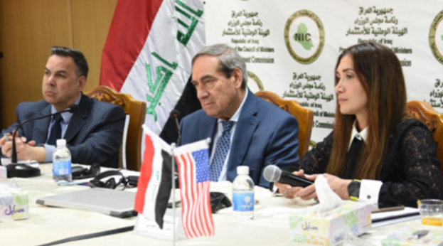"Iraqi Provinces are ""Fertile land for Investment"" ScreenHunter-3841-623x346"