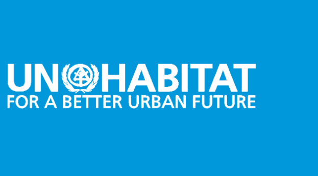 UN Habitat logo 2