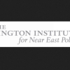 Washington Institute for Near East Policy