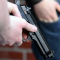 gun 1 (Pixabay)