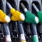 petrol pump, filling station (Pixabay)