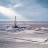 Sarqala oilfield (Gazprom)