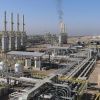 West Qurna-2 Lukoil 230419