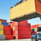 trade, containers, shipping 2 (Tasnim)