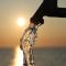 water tap (pixabay)