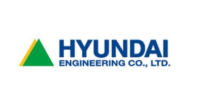 Hyundai | Iraq Business News